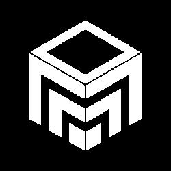 Matter Mill